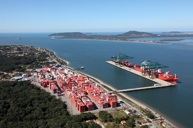 porto-itapoa1